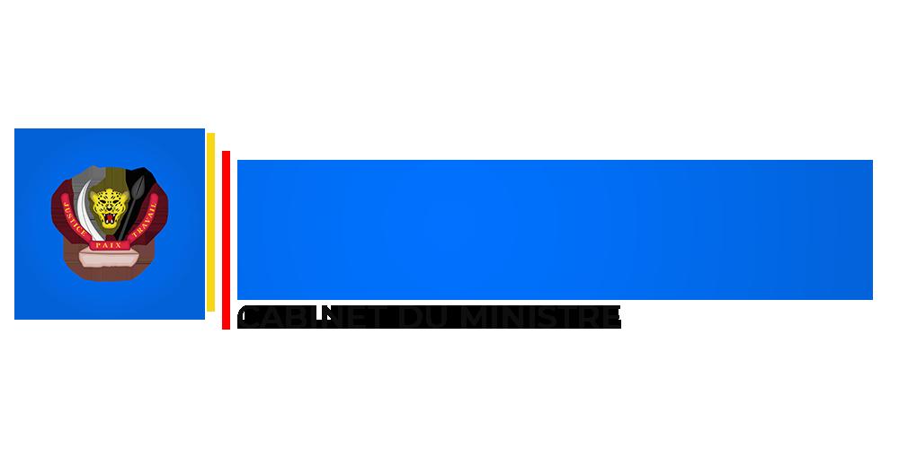 Ministère de l'Economie Nationale